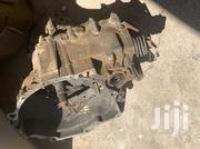 Kia Careens Gearbox | Vehicle Parts & Accessories for sale in Greater Accra, Tema Metropolitan