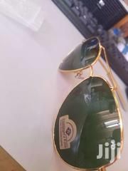 American Optical Sunglasses For Sale | Clothing Accessories for sale in Greater Accra, East Legon