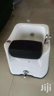 Pedicure Bowl For Sale | Tools & Accessories for sale in Greater Accra, Achimota