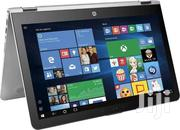 HP ENVY X360 15.6″ I7, 16GB, 1TB | Laptops & Computers for sale in Greater Accra, East Legon