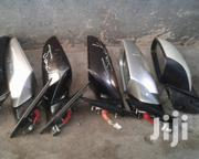 Driving Mirror | Vehicle Parts & Accessories for sale in Greater Accra, Abossey Okai
