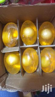 Quality Egg Soap | Skin Care for sale in Greater Accra, Achimota