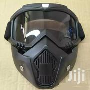 Motor Mask 2019 | Vehicle Parts & Accessories for sale in Greater Accra, Adabraka
