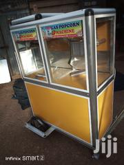 Popcorn Machine Mobile Once | Restaurant & Catering Equipment for sale in Greater Accra, Ga South Municipal