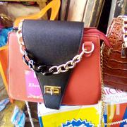 Quality Women Leather Bag | Bags for sale in Greater Accra, Ga East Municipal