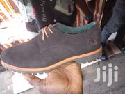 Timberland Desert | Shoes for sale in Greater Accra, Ashaiman Municipal