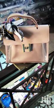 Quality Classic Women Bags | Bags for sale in Greater Accra, Ga East Municipal