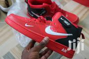 Nike Air Force | Shoes for sale in Greater Accra, Ga East Municipal