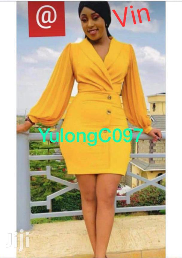 Archive: Ala Gee Collection Have Your Taste So Order And It Is At Your City