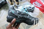 Air Max 95 | Shoes for sale in Greater Accra, Ga East Municipal