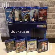 Play Station 4 Pro | Video Game Consoles for sale in Western Region, Wasa Amenfi East