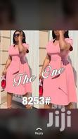 Ladies Classic Dresses | Clothing for sale in Ga East Municipal, Greater Accra, Ghana