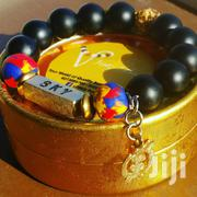 Customized Wrist Beads. | Jewelry for sale in Greater Accra, Accra Metropolitan