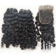 Curly Hair | Hair Beauty for sale in Greater Accra, Cantonments