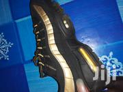 Its A Nike Air 95 Sneakers | Shoes for sale in Greater Accra, Bubuashie