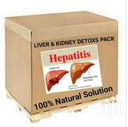 Liver and Kidney Supplements | Vitamins & Supplements for sale in Northern Region, Tamale Municipal