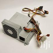 HP Sff Power Supply 240W   Computer Hardware for sale in Greater Accra, Accra Metropolitan