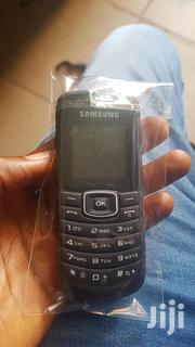 Samsung G810 512 MB | Mobile Phones for sale in Greater Accra, Accra Metropolitan