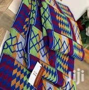 Latest Quality Kente Products New | Clothing for sale in Greater Accra, Labadi-Aborm