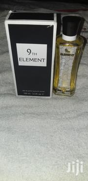 Women's Spray 100 ml | Fragrance for sale in Greater Accra, East Legon