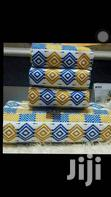 Beautiful Engagement Kente Cloth | Clothing for sale in Labadi-Aborm, Greater Accra, Ghana