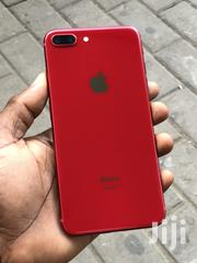 Apple iPhone 8 Plus 256 GB Red | Mobile Phones for sale in Greater Accra, Achimota