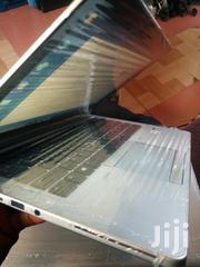 Laptop HP EliteBook 1030 G1 8GB Intel Core i5 SSD 256GB | Laptops & Computers for sale in Greater Accra, Kotobabi