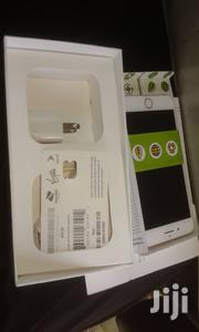 iPhone 7plus   Accessories for Mobile Phones & Tablets for sale in Greater Accra, Achimota