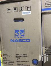 Nasco 1.5 HP Split Air Conditioner Quality | Home Appliances for sale in Greater Accra, Accra Metropolitan