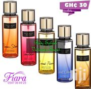 Victoria's Secret Unisex Spray | Fragrance for sale in Greater Accra, Tema Metropolitan