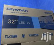 Skyworth 32inches HD Digital Satellite LED TV | TV & DVD Equipment for sale in Greater Accra, Accra Metropolitan