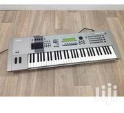 Yamaha Motif 6 Keyboard | Musical Instruments for sale in Greater Accra, Kwashieman