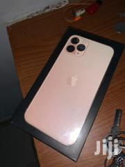New Apple iPhone 11 Pro Max 256 GB | Mobile Phones for sale in Greater Accra, Teshie-Nungua Estates