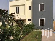 4 Bedroom House With Bqtrs + a Pool Is for Sale at East Legon. | Houses & Apartments For Sale for sale in Greater Accra, East Legon