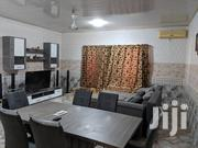 2 Bed Furnished in East Legon Hills 4 Rent | Houses & Apartments For Rent for sale in Greater Accra, Accra Metropolitan