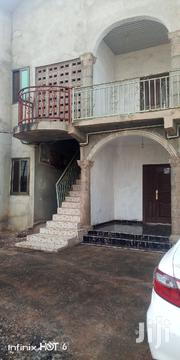 Two Bedroom House At Adenta Sakora For Rent | Houses & Apartments For Rent for sale in Greater Accra, Adenta Municipal