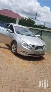 Saloon Car | Cars for sale in Greater Accra, Old Dansoman