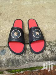 BBN Collection | Shoes for sale in Greater Accra, East Legon