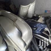 Bumper | Vehicle Parts & Accessories for sale in Greater Accra, Abossey Okai