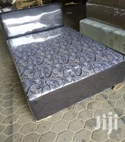 Double Size Bed | Furniture for sale in Greater Accra, Ga West Municipal