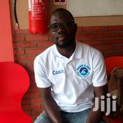Professional Swimming Coach & Referee   Sports Club CVs for sale in Greater Accra, Tema Metropolitan