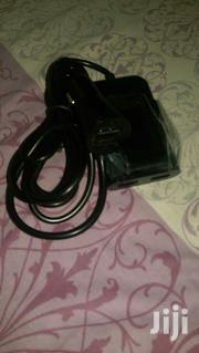 Car Universal Phone Chargers | Vehicle Parts & Accessories for sale in Greater Accra, Accra Metropolitan