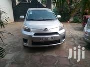 Toyota Scion 2014 Silver | Cars for sale in Greater Accra, Achimota