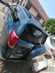 Toyota RAV4 2009 4x4 Blue | Cars for sale in Greater Accra, Teshie-Nungua Estates