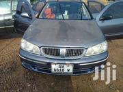 Nissan Sunny 2005 Blue | Cars for sale in Greater Accra, Teshie-Nungua Estates