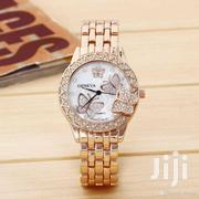 Ladies And Couple Watches | Watches for sale in Greater Accra, Teshie-Nungua Estates