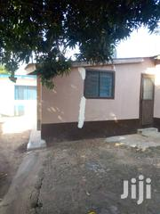 Chamber and Hall Sc at Teshie Tsuibleoo for Rent | Houses & Apartments For Rent for sale in Greater Accra, Teshie new Town