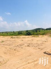 Promotional Land at ASHALAJA | Land & Plots For Sale for sale in Greater Accra, Ga South Municipal