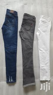 Quality Trendy Jeans | Clothing for sale in Central Region, Awutu-Senya