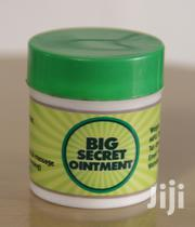 Big Secret Penis Enlargement Ointment | Sexual Wellness for sale in Greater Accra, Tesano